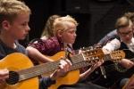gitaarbende_5.JPG