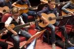gitaarbende_13.JPG