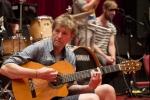 gitaarbende_14.JPG